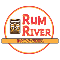 Rum River Bar Grill
